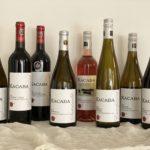 Kacaba Vineyards - WineClub.ca